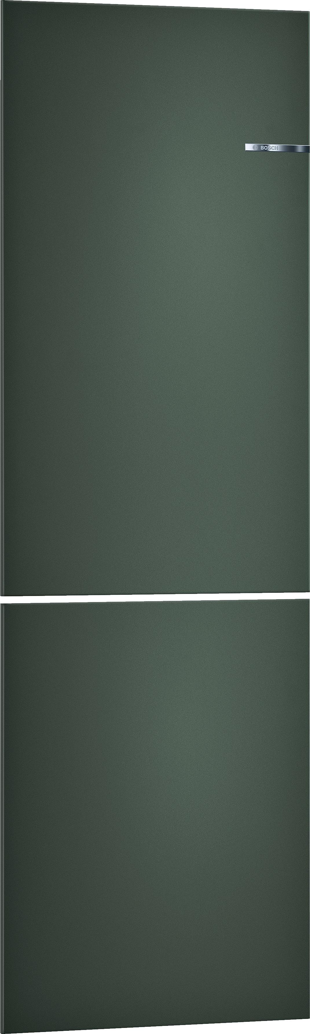 Op Perfect Plasma is alles over algemeen te vinden: waaronder expert en specifiek Bosch KSZ1AVH10 Koelkast accessoire Groen