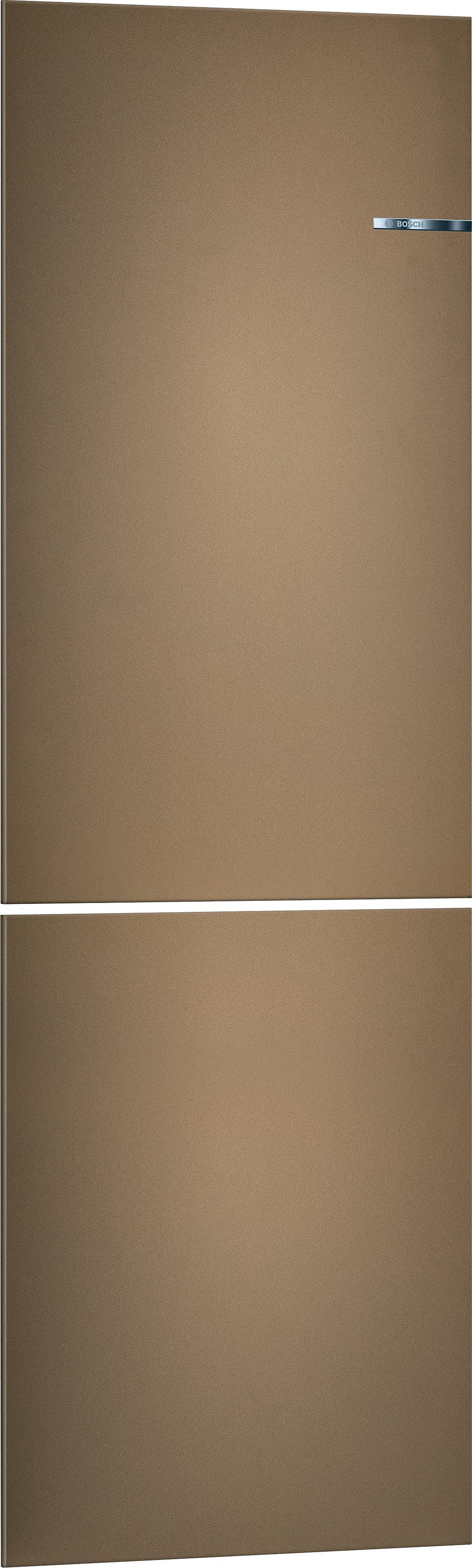 Op Perfect Plasma is alles over algemeen te vinden: waaronder expert en specifiek Bosch KSZ1AVD20 Koelkast accessoire Brons