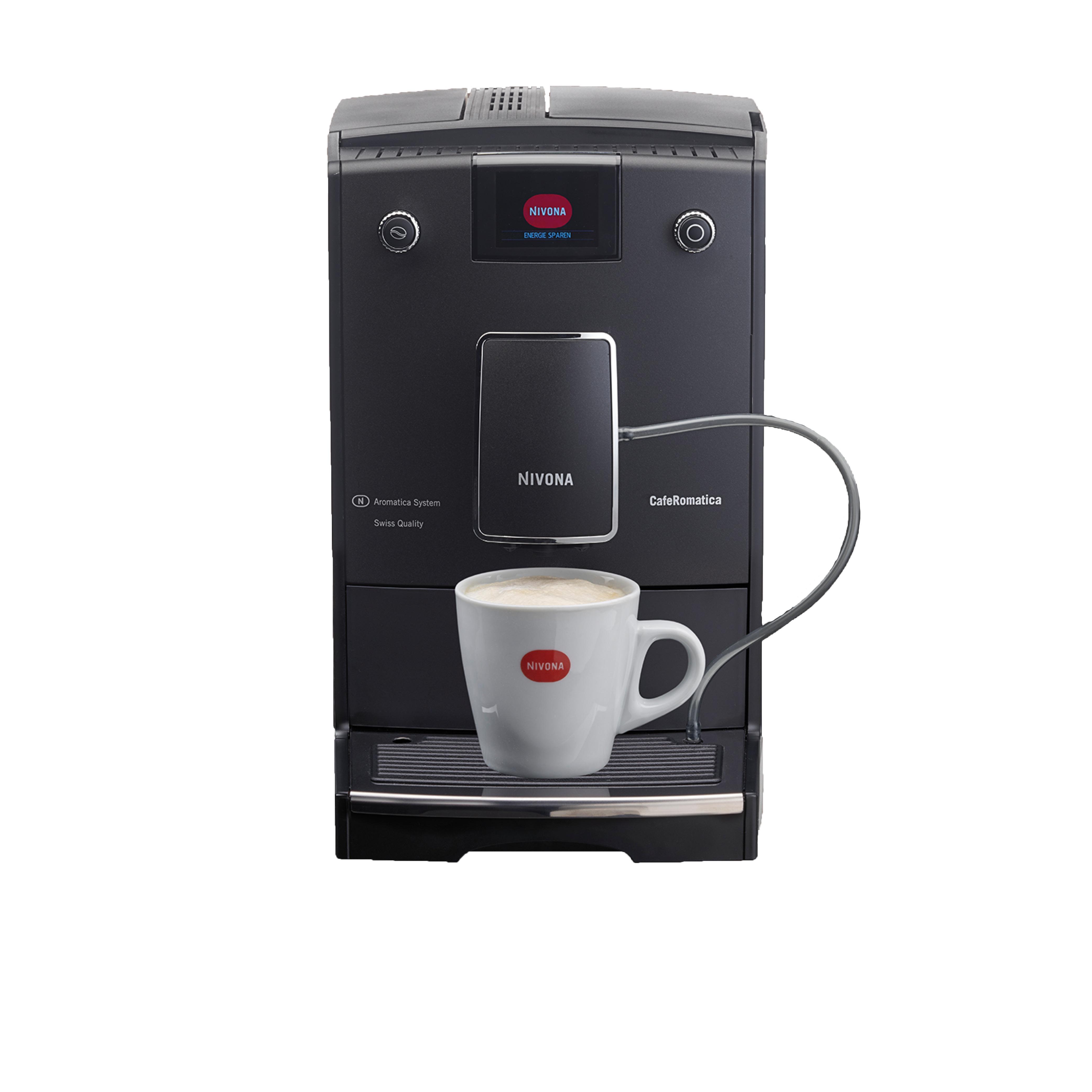 Op bestehardware.nl (de beste hardware onderdelen) is alles over wonen te vinden: waaronder expert en specifiek Nivona CafeRomatica 759 Volautomaat (Nivona-CafeRomatica-759-Volautomaat372553554)