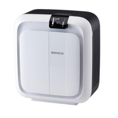 Boneco H 680 luchtbevochtiger - Prijsvergelijk