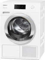 Miele TCR 870 WP warmtepompdroger