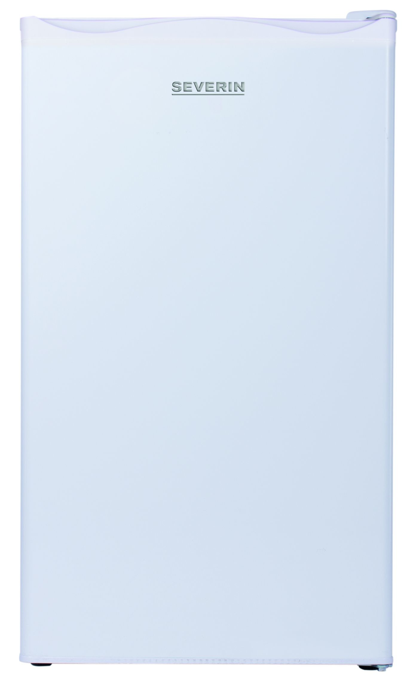 Korting Severin VKS8805 minikoelkast