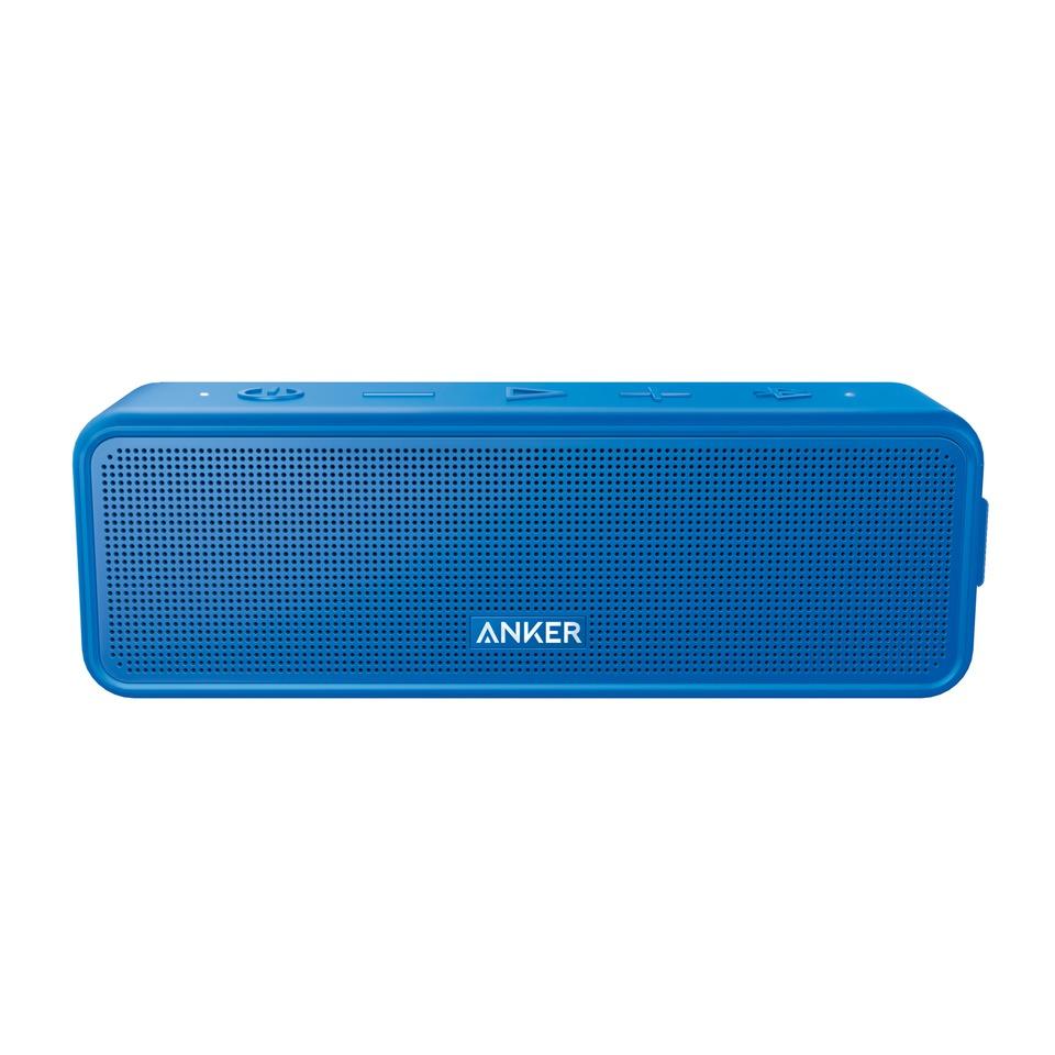 Afbeelding van Anker SoundCore Select bluetooth speaker