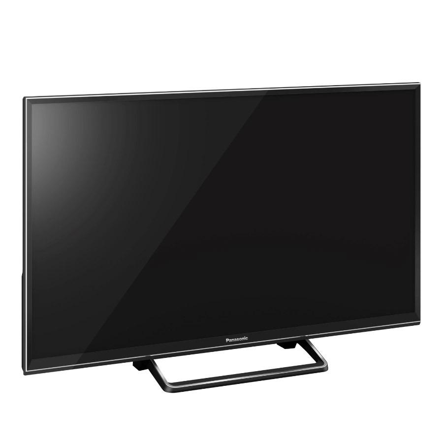 Op Perfect LCD is alles over televisie te vinden: waaronder expert en specifiek Panasonic TX-32FST606 32 inch LED TV