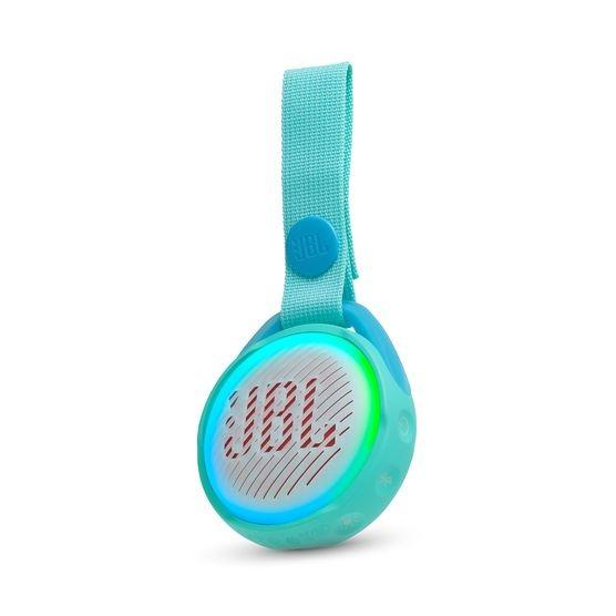 Korting JBL JR POP bluetooth speaker