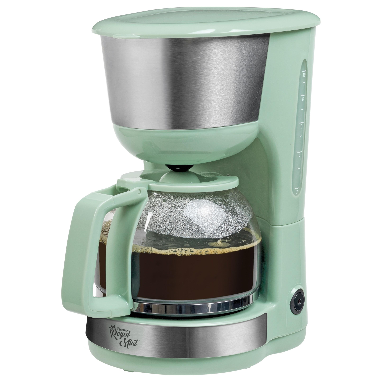 Bestron koffiefilter apparaat ACM1000M