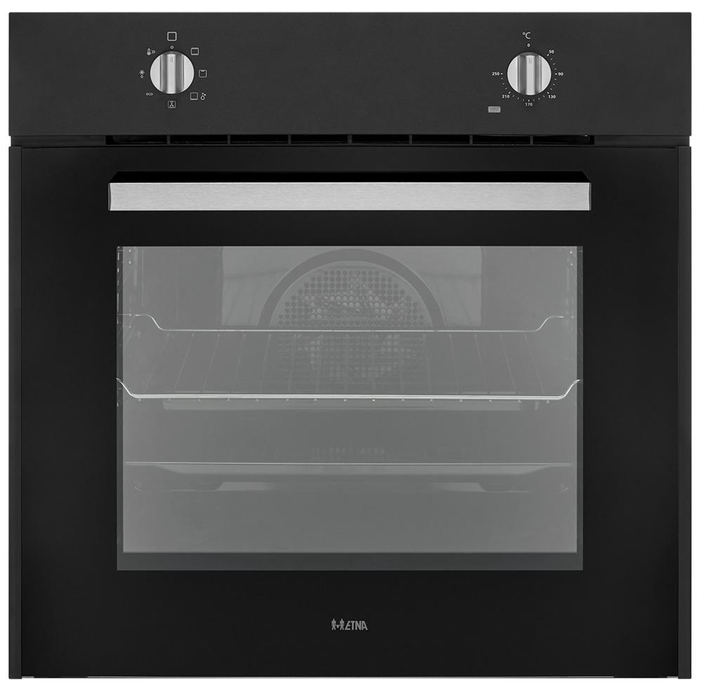 Korting Etna OM871ZT inbouw oven