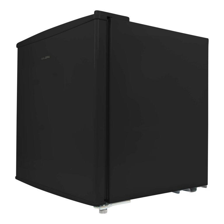 Korting Salora CFB4300BL minikoelkast
