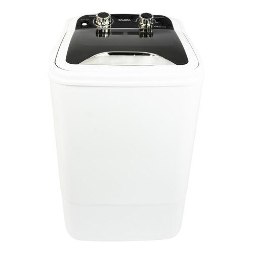 Korting Salora WMR5350 wasmachine bovenlader