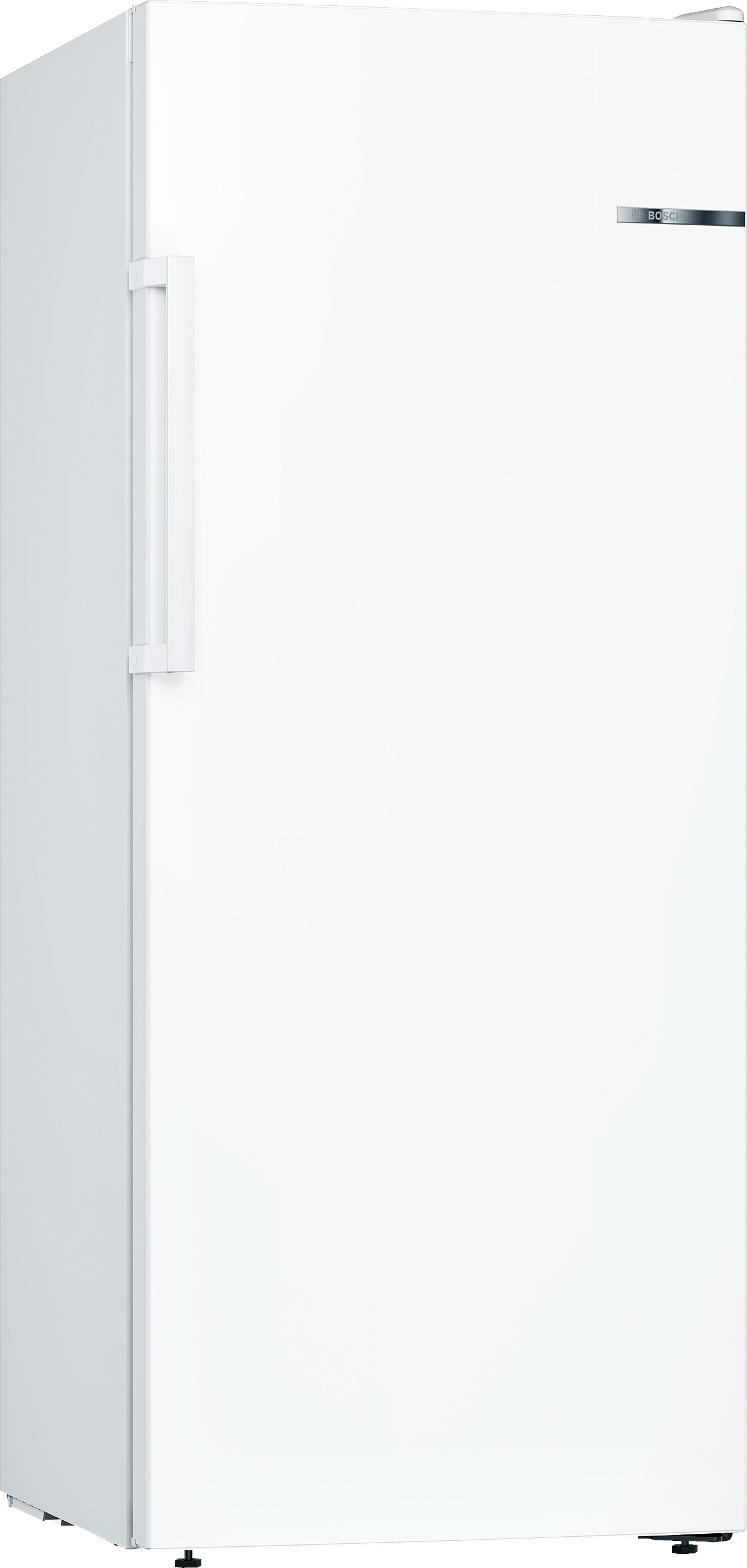 Bosch GSV24VWEV Vriezer Wit