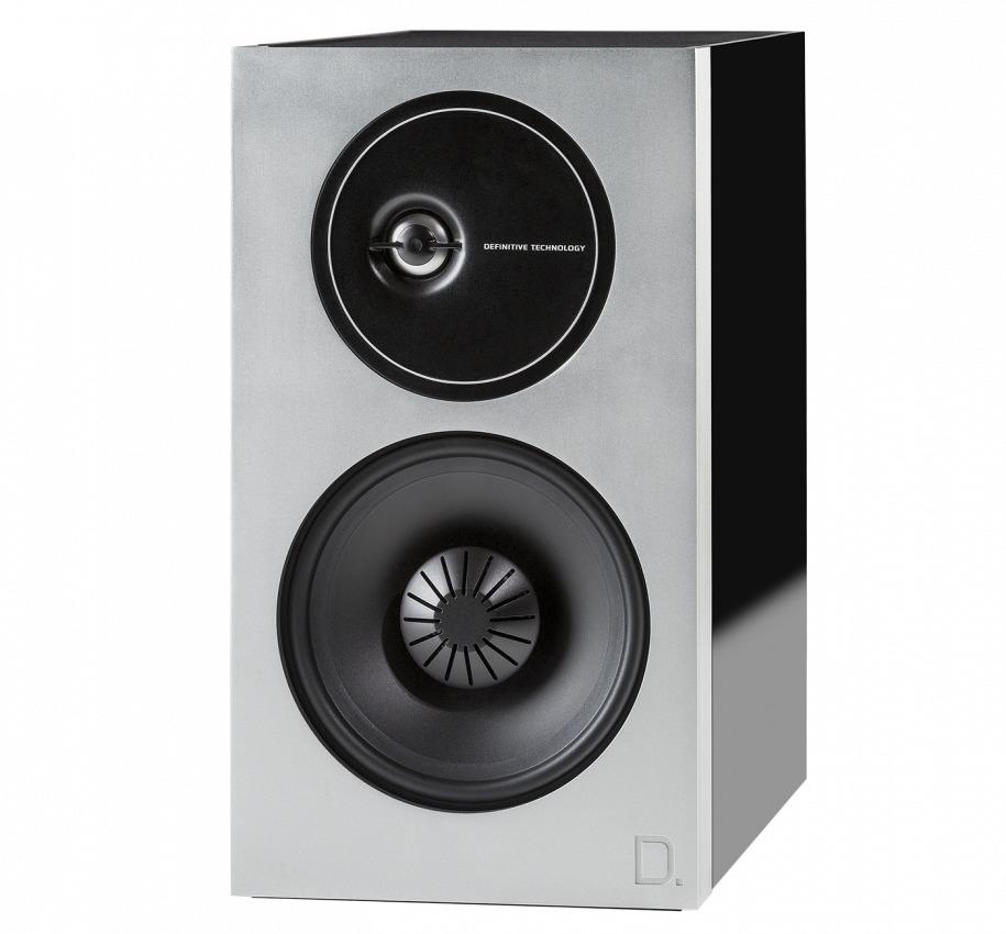Foto van Definitive Technology Demand D11 Boekenplank speaker