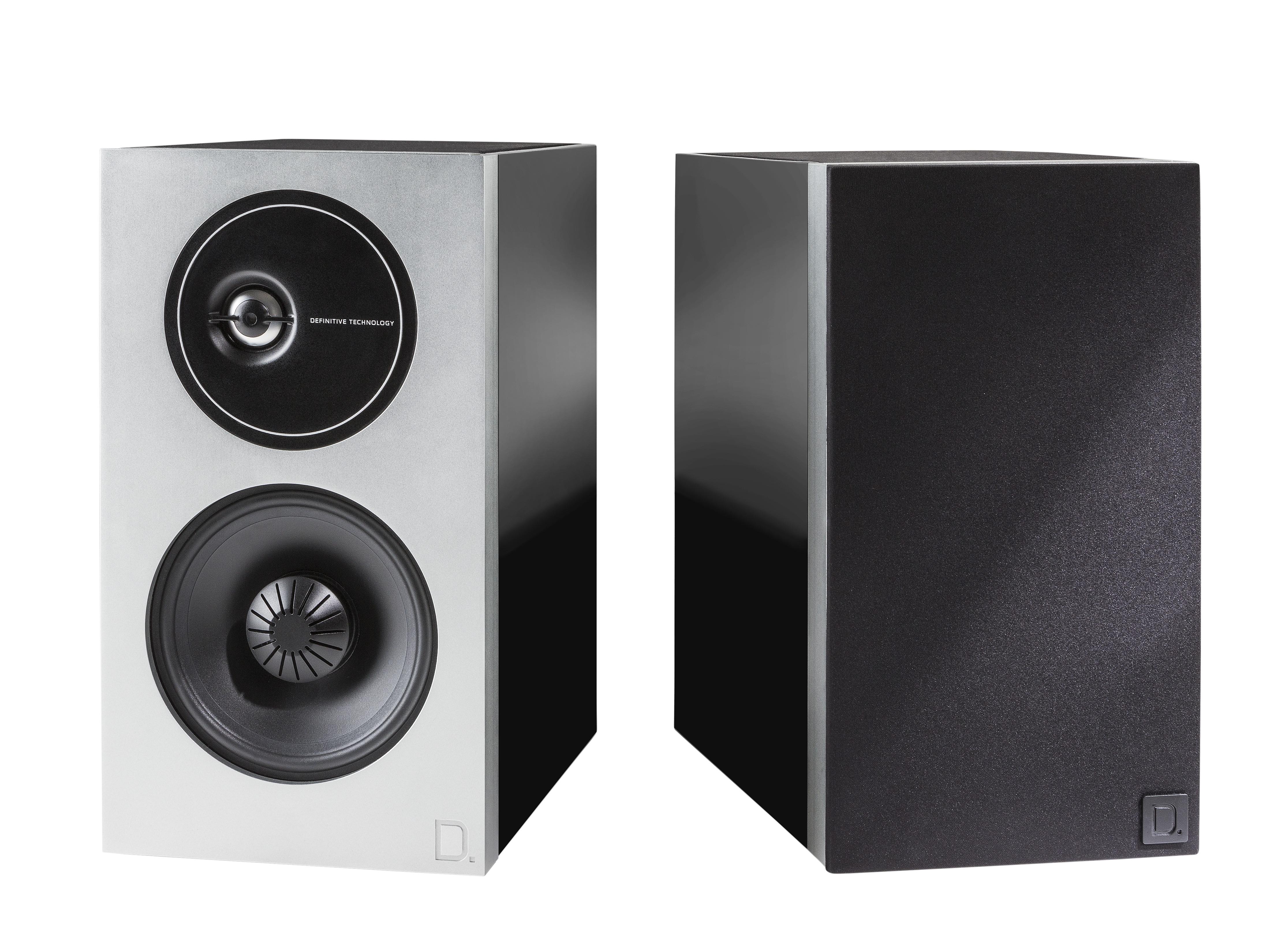 Foto van Definitive Technology Demand D9 Boekenplank speaker