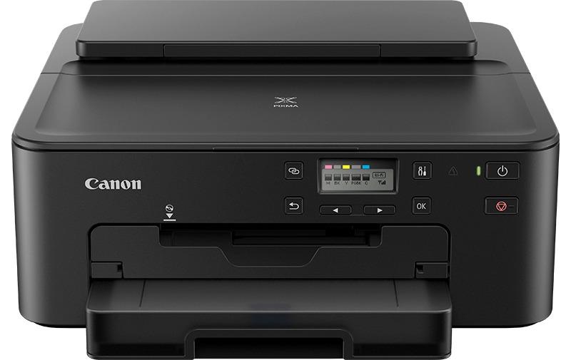 Canon inkjet printer Pixma TS705