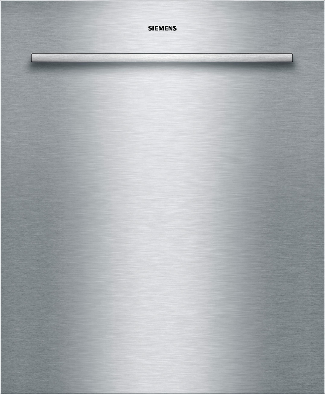 Siemens SZ73056 Vaatwassers accessoire