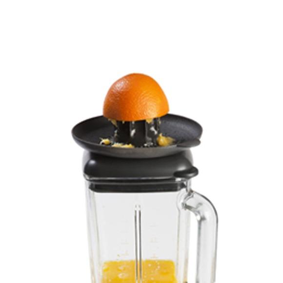 Korting Magimix Citruspers voor blender kookaccessoires