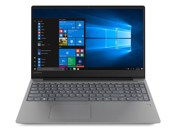 Lenovo laptop Ideapad 330S-15IKB 81F501BDMH