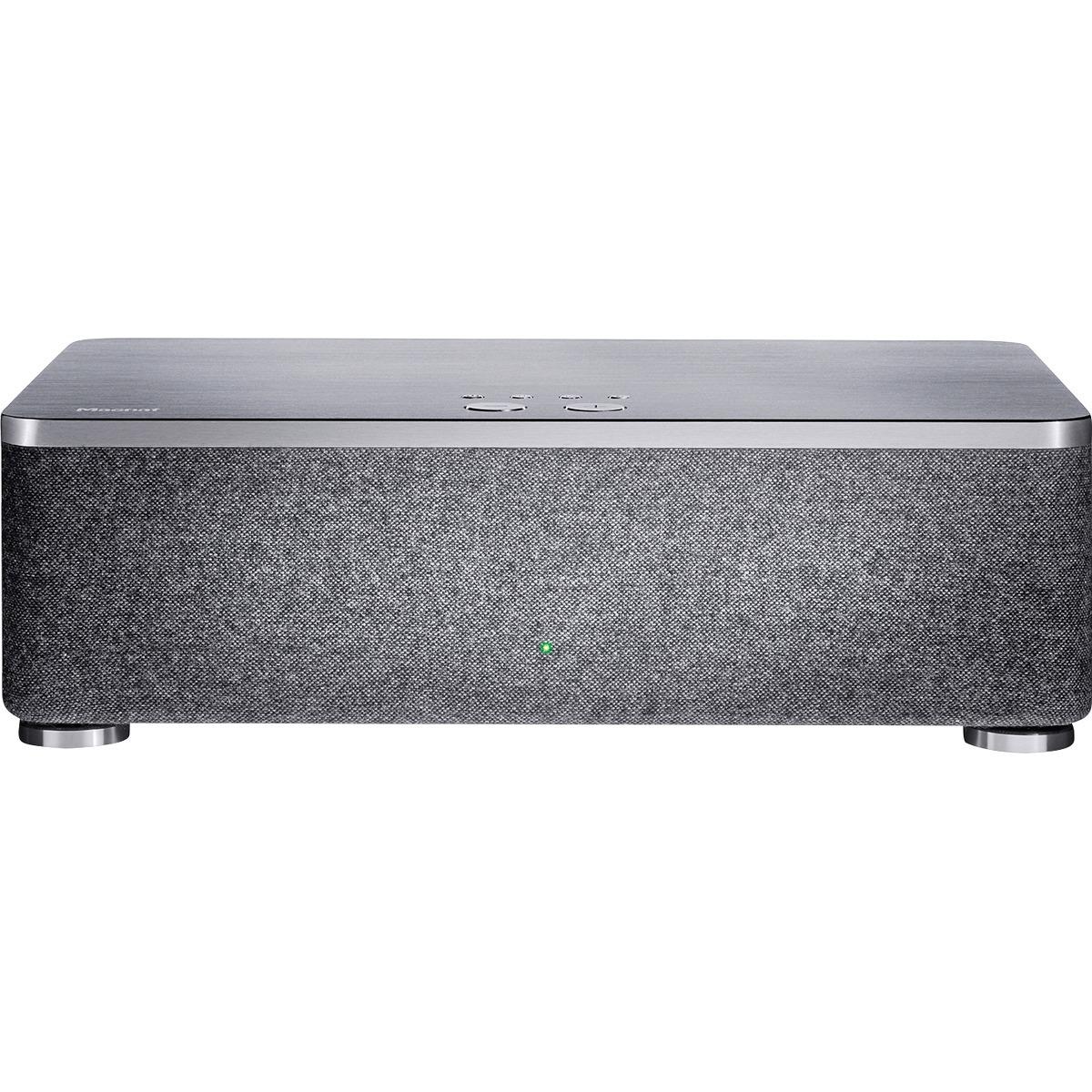 Foto van Magnat PRIME ONE Bluetooth speaker