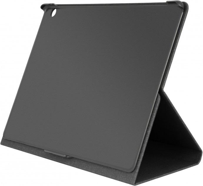Korting Lenovo Folio Case voor Lenovo Tab M10 tablethoesje