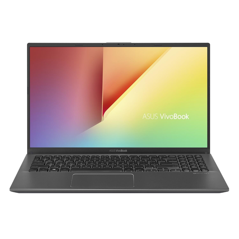 Asus Vivobook A512FA-BQ113T, 4 GB RAM, 128 GB SSD, 15.6 inch