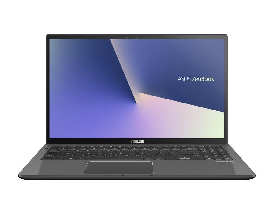 Afbeelding van Asus laptop ZenBook Flip RX562FD-A1046T