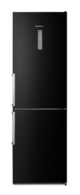 Op Perfect LCD is alles over witgoed te vinden: waaronder expert en specifiek Hisense RB400N4AF2 koelkast met vriesvak