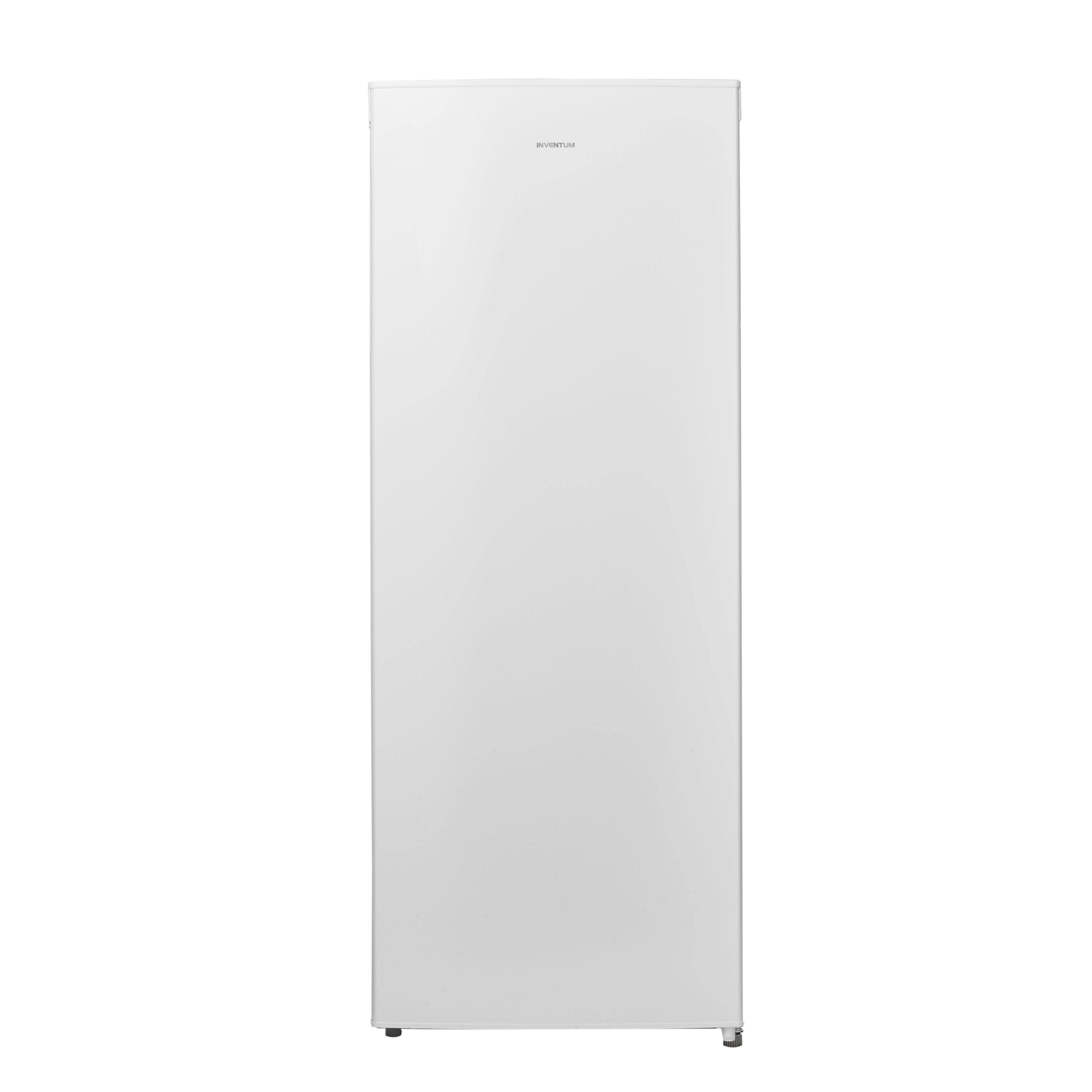 Inventum KK1420 koelkast zonder vriesvak