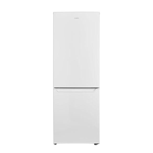 Inventum koelkast met vriesvak KV143EXP wit