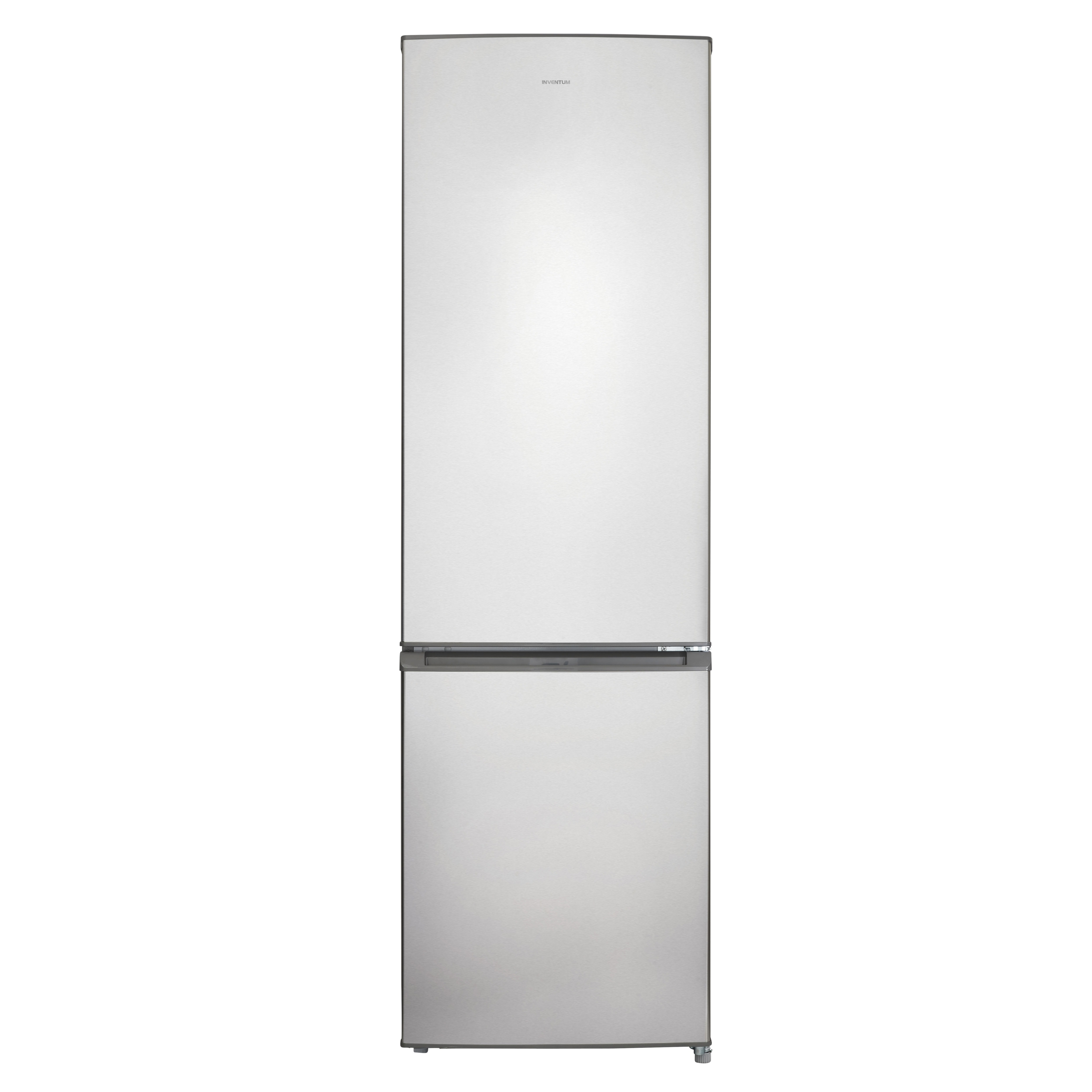 Inventum KV1808R koelkast met vriesvak