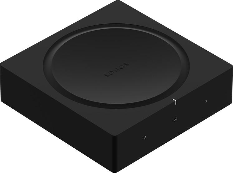 Foto van Sonos AMP Wifi speaker