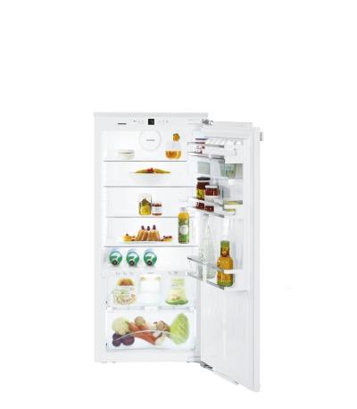 Liebherr inbouw koelkast IKBP 2370-21 - Prijsvergelijk
