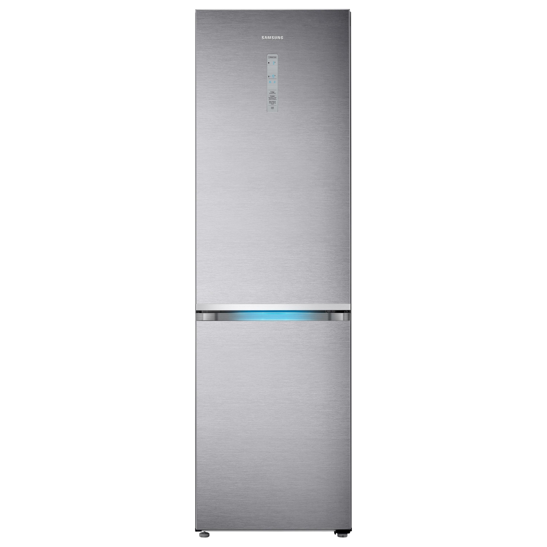 Samsung koelkast met vriesvak RB41R7819SR