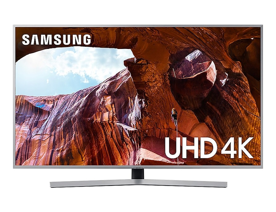 SAMSUNG UHD TV UE55RU7470