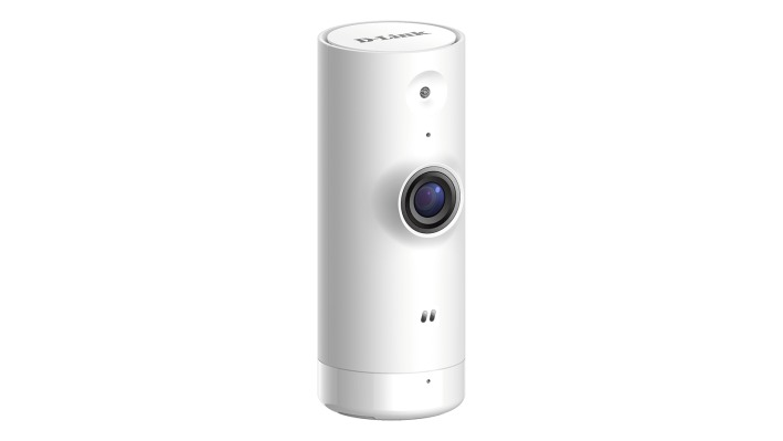 D-Link ip-camera DCS-8000LH Mini HD Wifi Camera