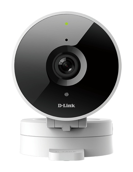 D-Link ip-camera DCS-8010LH HD Wifi Camera