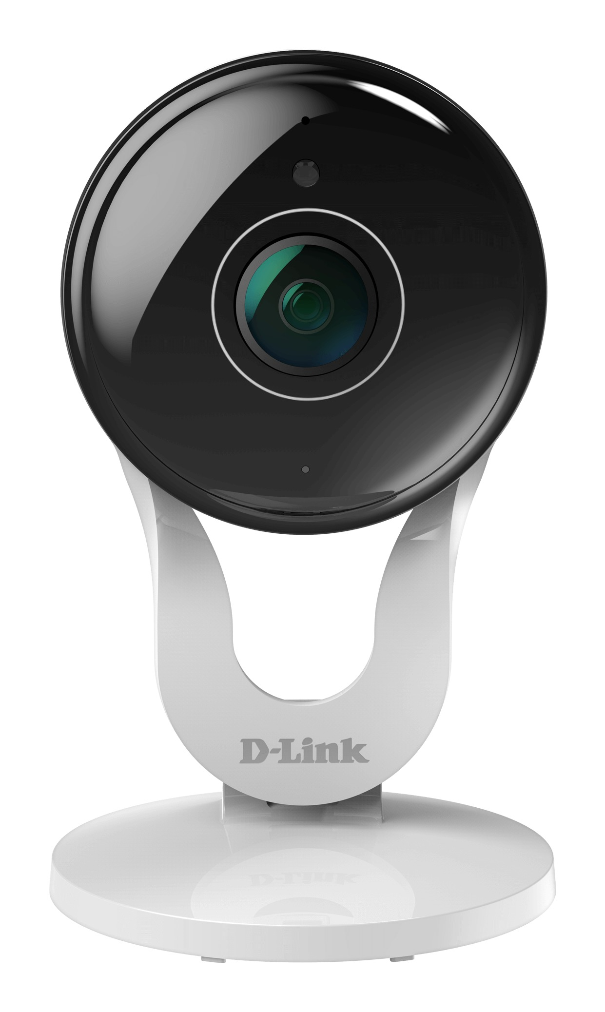 D-Link ip-camera DCS-8300LH Full HD Wifi Camera