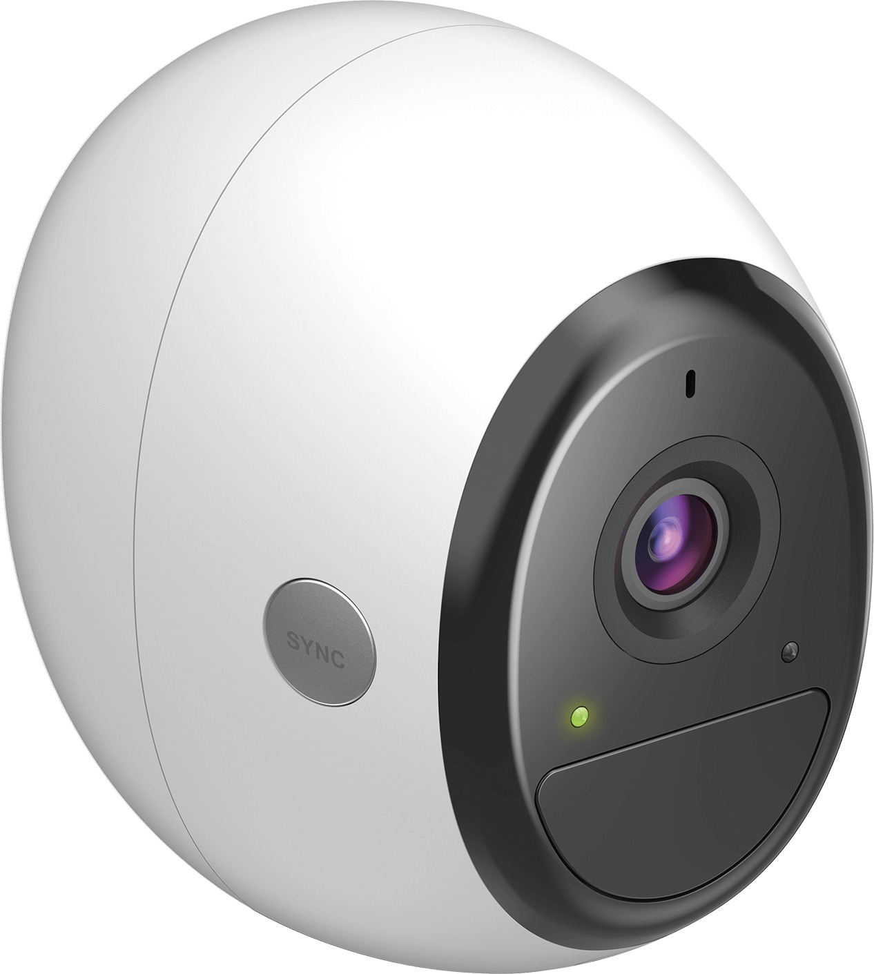 D-Link ip-camera DCS-2800LH mydlink Pro Draadloze Camera
