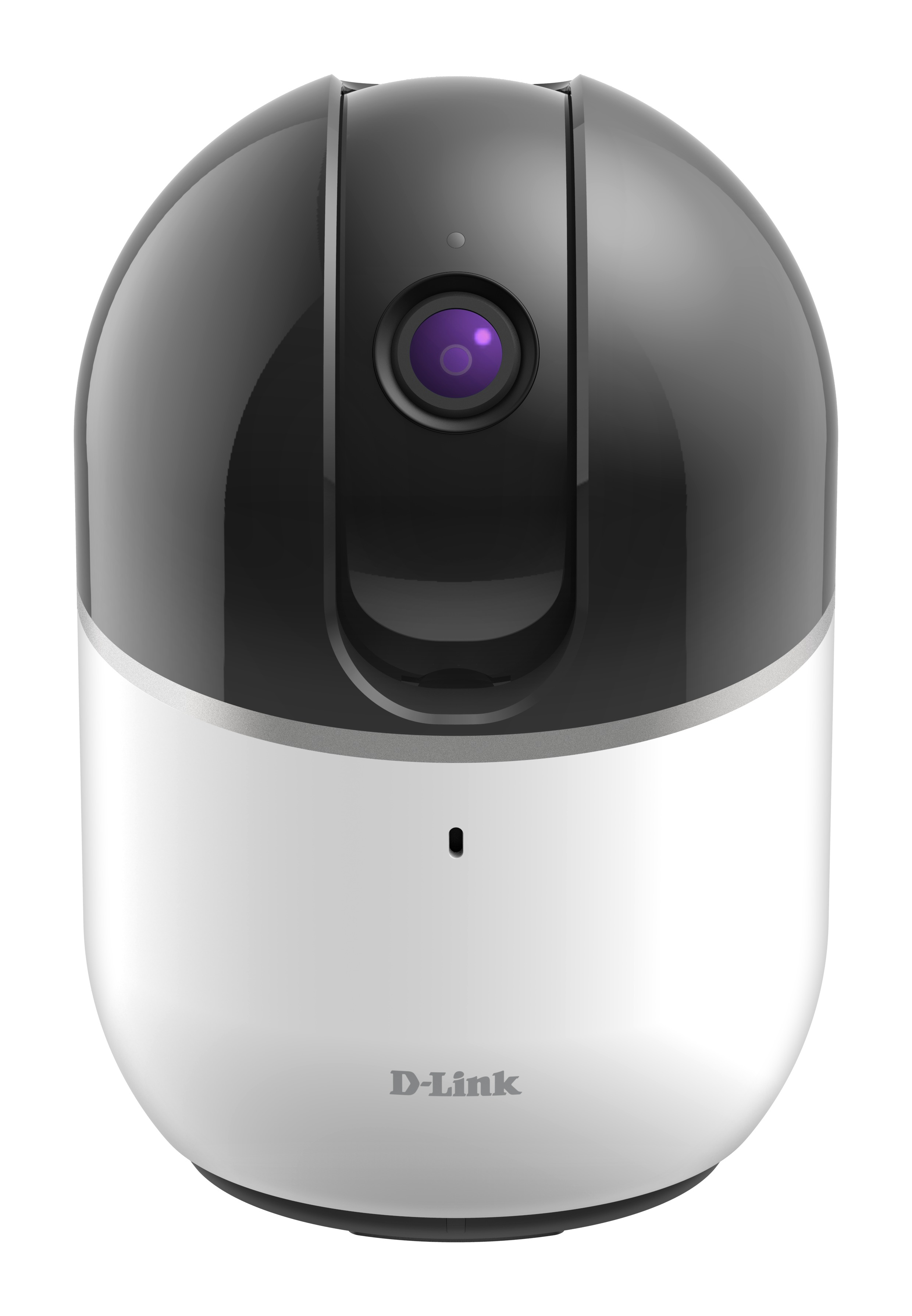 D-Link ip-camera DCS-8515LH mydlink HD Pan & Tilt Wifi Camera