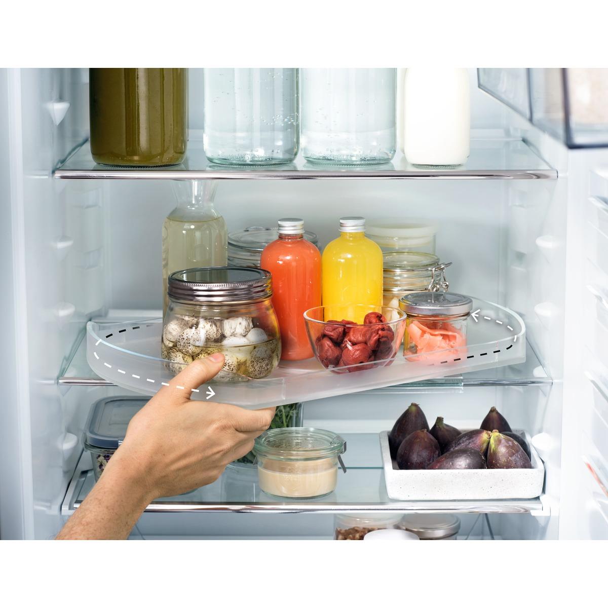 AEG A6RHSW31 koelkast accessoire