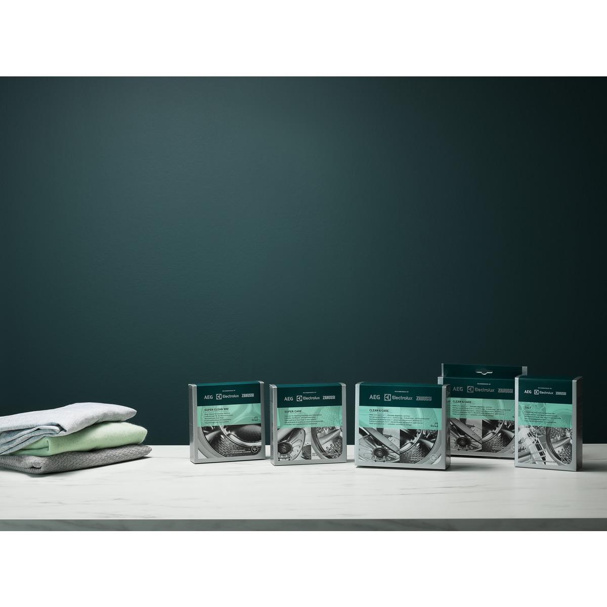 Korting Electrolux M3GCS200 vaatwassers accessoire