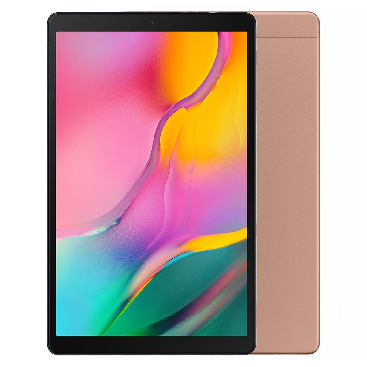 Samsung Galaxy Tab A 10.1 32GB (2019) Tablet