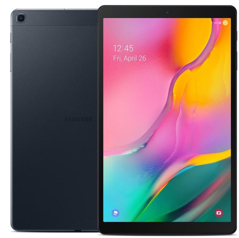 Samsung Galaxy Tab A 10.1 32GB (2019) WiFi + 4G Tablet