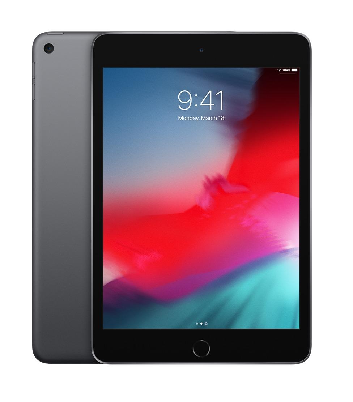 Apple iPad Mini (2019) 256GB WiFi Tablet