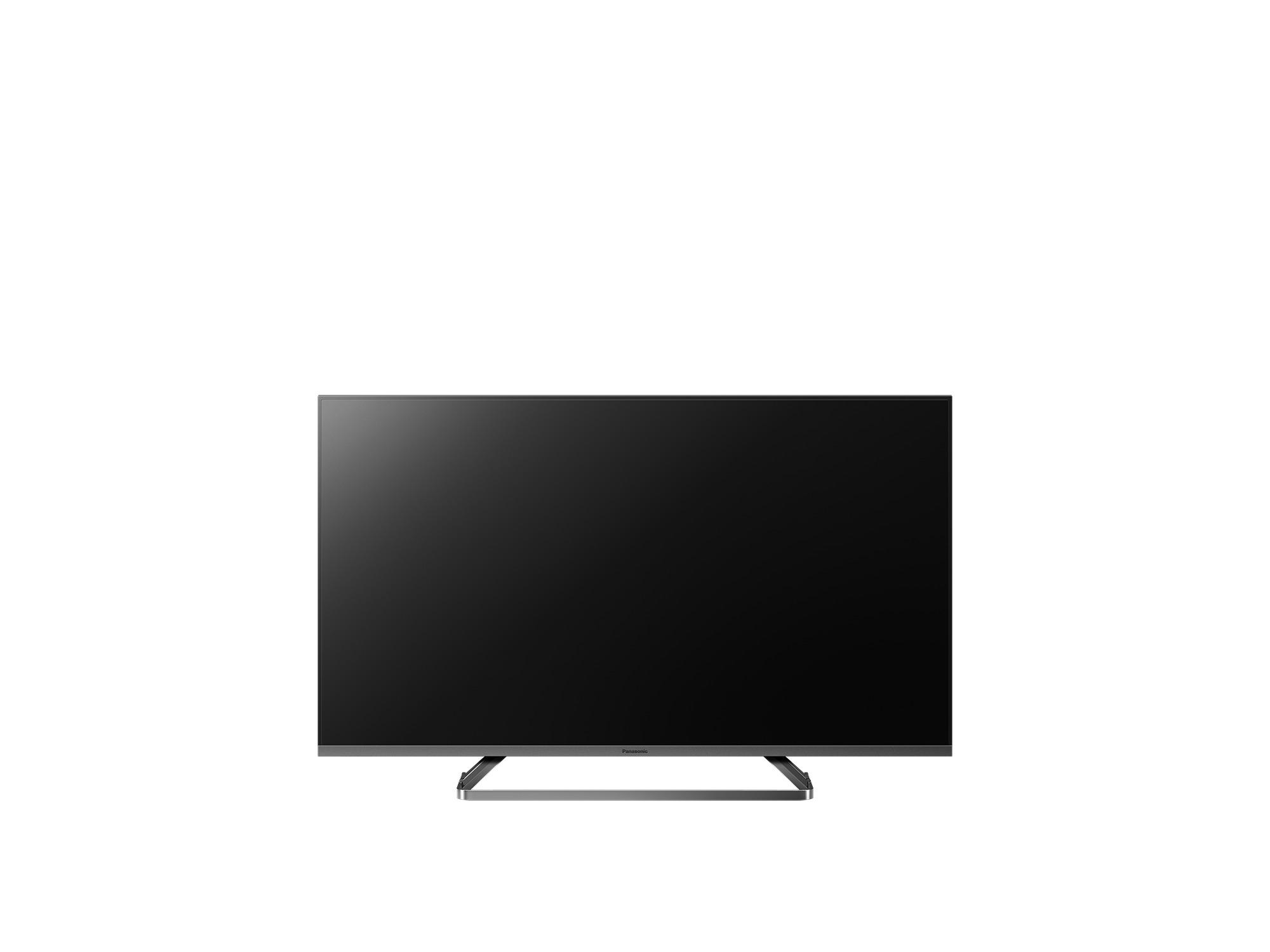 Panasonic TX-40GXX889 40 inch UHD TV