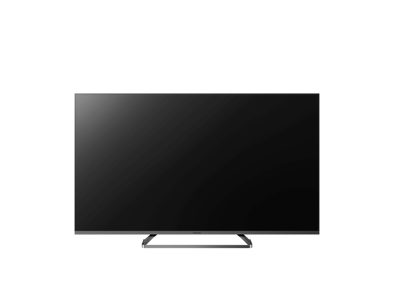 Panasonic TX-58GXX889 58 inch UHD TV