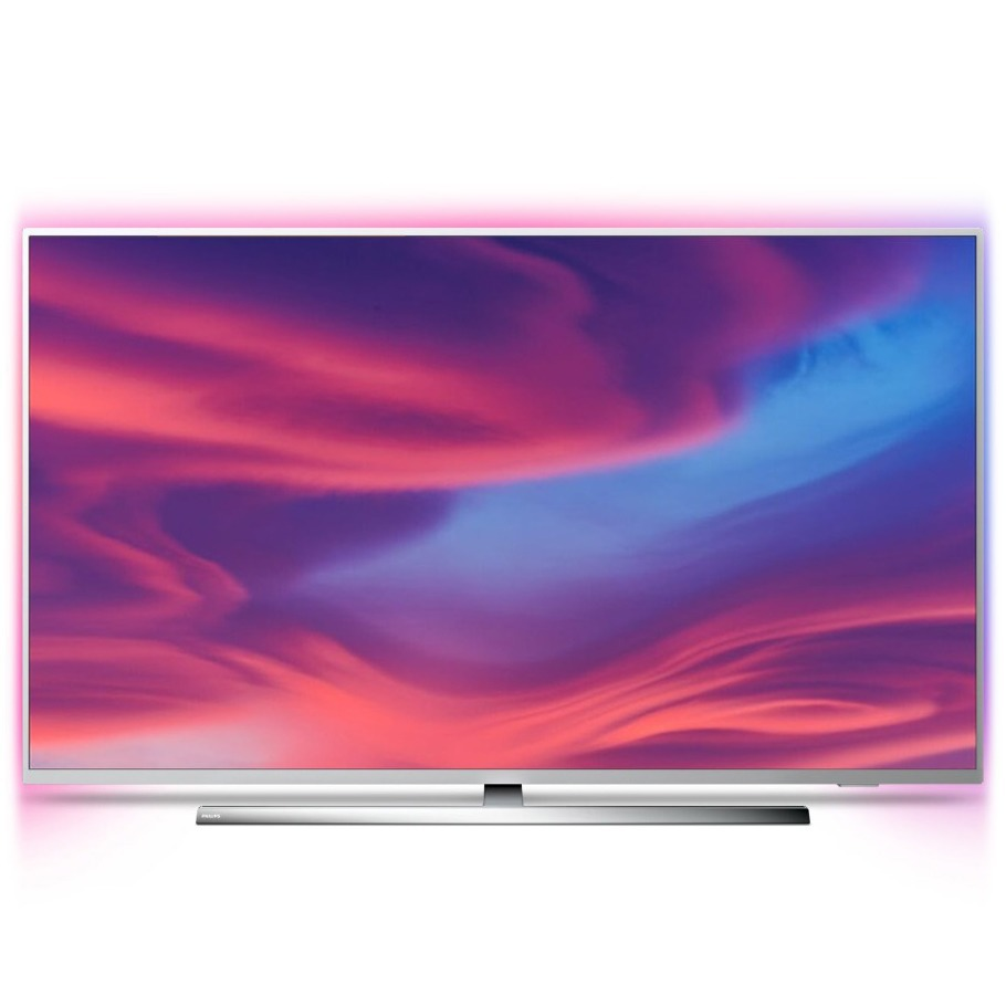 Philips 50PUS7354/12 THE ONE 50 inch UHD TV