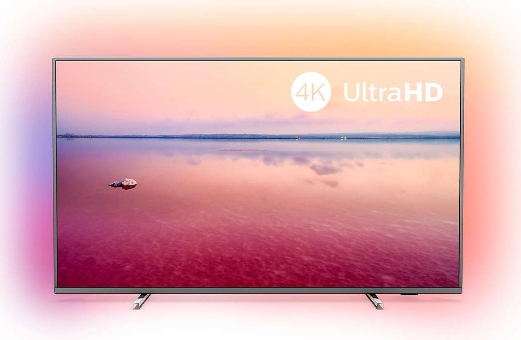 Philips 65PUS6754/12 65 inch UHD TV