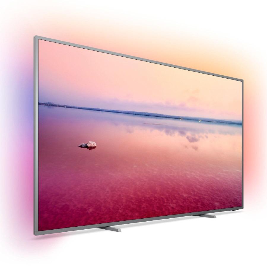 Philips 50PUS6754/12 50 inch UHD TV