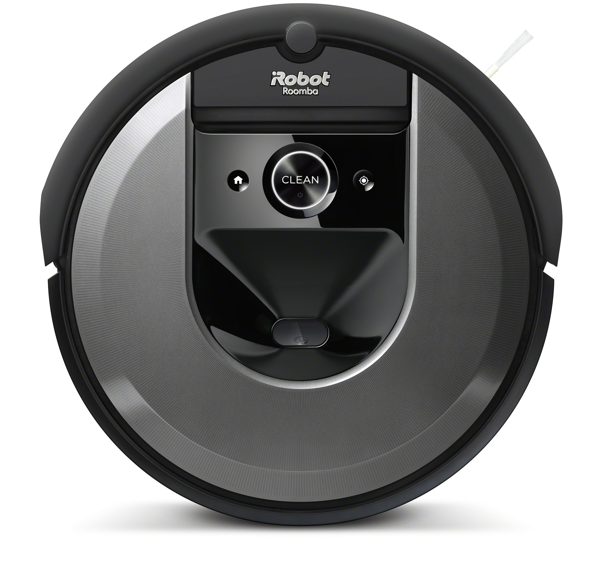 Irobot robot stofzuiger Roomba i7 PLUS