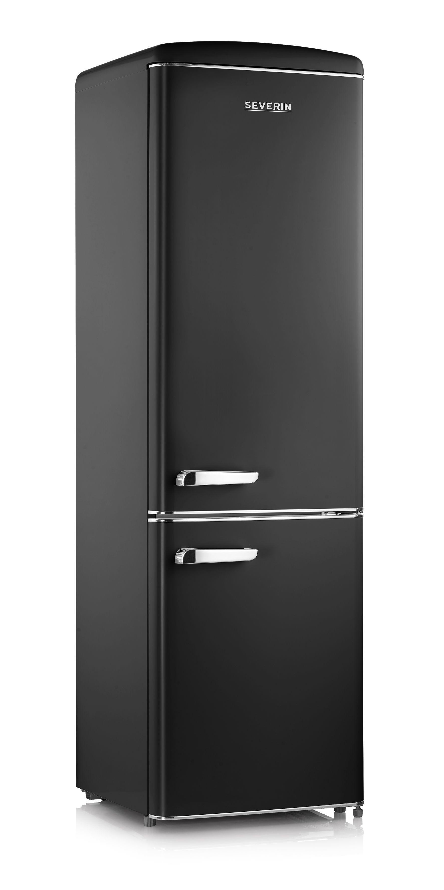 Severin RKG8922 koelkast met vriesvak - Prijsvergelijk