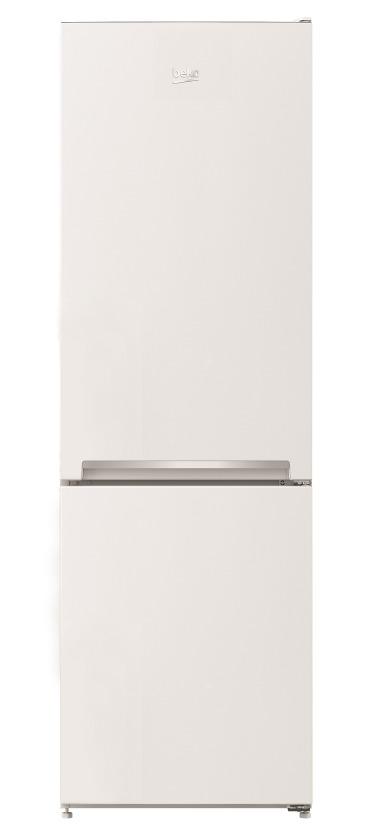 Beko koelkast met vriesvak RCSA270K20W